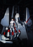 Knights Of Sidonia 3