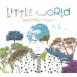 2nd Mini Album [little World]