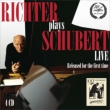 Piano Sonatas No.6, 9, 11, 13, 18, 19, Piano Works : Sviatoslav Richter(P)(Moscow Live 1971-79)(4CD)