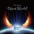 The Suite `next World`