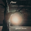 Ghost Town(Papersleeve)