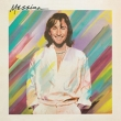 Messina(Papersleeve)