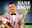 Hank Snow' s Most Requested Of All Time