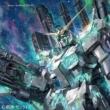 StarRingChild EP 【期間生産限定盤】