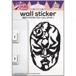 JOJO'S BIZARRE ADVENTURE Wall stickers �iStone touch surface�j