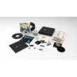 Definitely Maybe (+2lp / Book+7