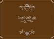 Shitsuren Chocolatier Dvd-Box