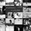 Modern +1 Noise Remaster Edition