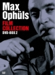 Max Ophuls Film Collection Dvd-Box 2