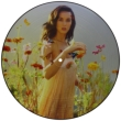 Prism (Picture Disc)(Ltd)