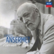Ansermet: Russian Music-decca Recordings