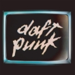 Daft Punk Complete Remixes