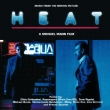 Music From The Motion Picture-Heat