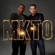 Mkto: Deluxe Bundle (+signed Poster)