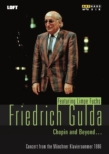Friedrich Gulda -Chopin and Beyond -Live 1986