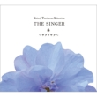 Shinj Tanimura Selection The Singer.Haru-Sakura Saku-