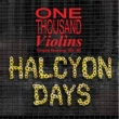 Halcyon Days: Complete Recordings 1985-1987