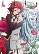 Akuma No Riddle Vol.3