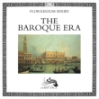 L'oiseau-lyre-the Baroque Era: Hogwood / Aam Pickett / New London Consort Kirkby Etc