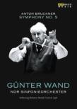 Symphony No.5 : G.Wand / NDR Symphony Orchestra (1998)