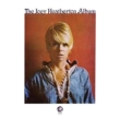 The Joey Heatherton Album