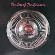 The Best Of The Spinners
