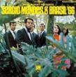 Herb Alpert Presents Sergio Mendes & Brasil `66