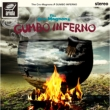 GUMBO INFERNO (+DVD)�y�������Ձz