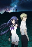 [brynhildr In The Darkness]blu-Ray Box 2