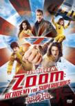 Tim Allen Zoom:Academy For Superheroes