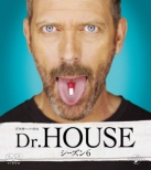 House M.D.Season 6 Value Pack