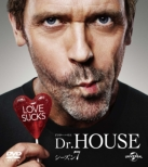 House M.D.Season 7 Value Pack