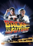 Back To The Future:Best Value Dvd Set
