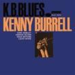 K.B.Blues