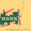 Hank Mobley Quintet Feat.Sonny Clark