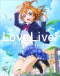 Love Live! 2nd Season 1 [Limited Edition �ʁfs NEXT LIVE at Saitama Super Arena Ticket ApplicationTicket]