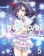 Love Live! 2nd Season 5 [Special Edition]