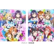 Love Live! 2nd Season 7