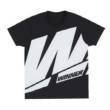 T-shirt �mS�n / WINNER