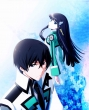 The Irregular At Magic High School Nyuugakuhen 1