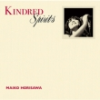 Kindred Spirits -Kakegae No Nai Mono-