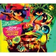 One Love, Onerhythm -The Official 2014 Fifa World Cup Album : (Deluxe Hardcover Limited Edition)