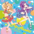 Tv Anime/Data Carddass`aikatsu!`2nd Season Mini Album 1 Pop Assort