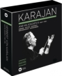 Karajan & His Soloists Vol.2 1969-1984 (10CD)
