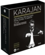 Karajan Orchestral Spectacular from Handel to Bartok 1949-1960 (13CD)
