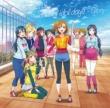 Tv Anime[lovelive!]2 Ki Original Soundtrack
