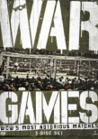 Wwe War Games -Wcw.Most.Notorious.Match-