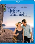 Before Midnight Blu-ray +DVD Sets