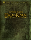 Lord Of The Rings: Fellowship Of The Ring (Bd)(Extended Edition)