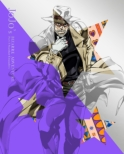 Jojo`s Bizarre Adventure Stardust Crusaders Vol.2